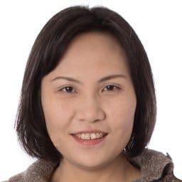 Mevrouw Chan - BeeCommunication